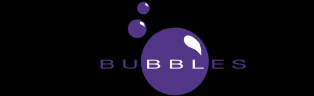 Bubbles Eventos