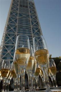 www.bubbles-eventos.com