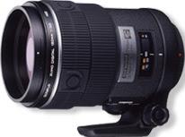 ZUIKO DIGITAL ED 150mm F2.0