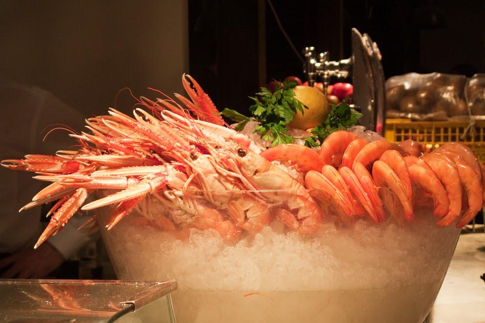 [seafoodbowl.jpg]