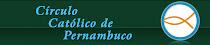 Círculo Católico de Pernambuco