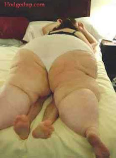 http://2.bp.blogspot.com/_Exv2T9AXAn4/SJct9ieCyKI/AAAAAAAAARE/LJhPUIu76us/s320/sex-fat-woman.jpg