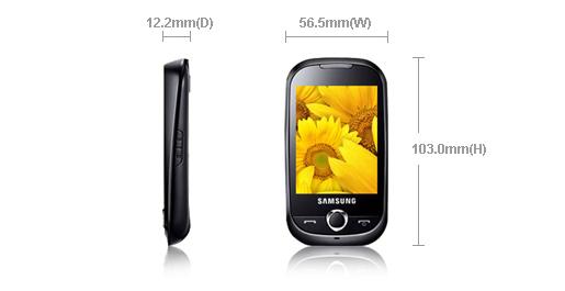 Samsung+sch+m369
