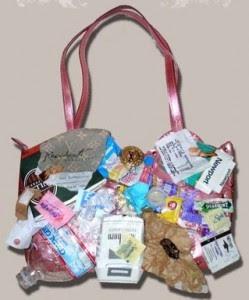 valiosas-bolsas-de-mulher