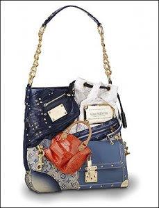 10-bolsas-de-mulher