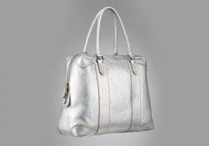 bolsas-mulher-mais-caras-mundo-2009