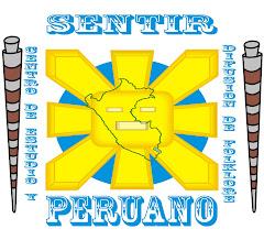 SENTIR PERUANO