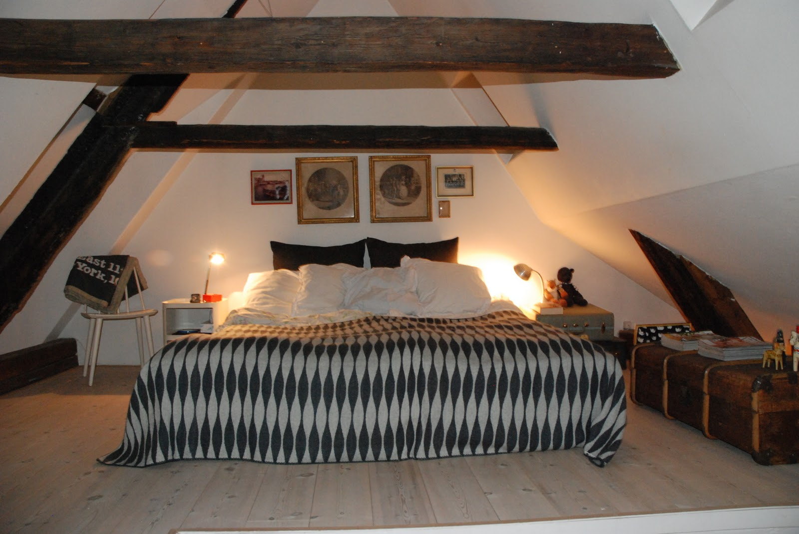 The Gallery For Coolest Bedrooms Ever