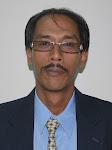 Mohd Zulkafli-Blog Master~ICTL Y3