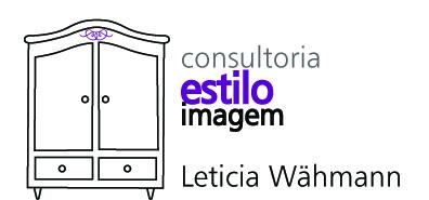 Leticia Wahmann