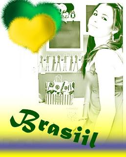 Blog de rafaelababy : ✿╰☆╮Ƹ̵̡Ӝ̵̨̄ƷTudo para orkut e msn, Efeito photoscap