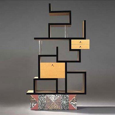 Design Milly Memphis Design