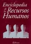 Enciclopedia de los Recursos Humanos