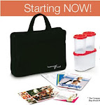Wanna join Tupperware member..? Join with us now !!!