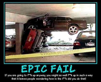 Imagenes FAIL! Demotivator__Epic_Fail