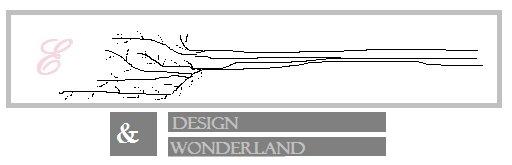 E & Design Wonderland