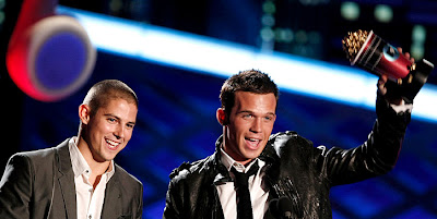 Sean Faris And Cam Gigandet Never Back Down | www.pixshark ...