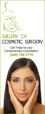 Orange County Cosmetic & Reconstructive Surgeon