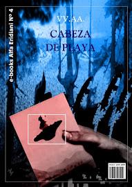 CABEZA DE PLAYA