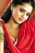 Anuska Shetty in vedam stills