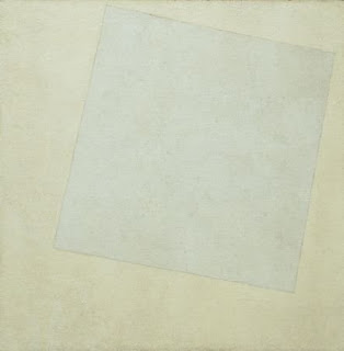 http://2.bp.blogspot.com/_EzEMkEvqDbQ/SbsrgIKs7wI/AAAAAAAAAQo/T10I053Ly7E/s320/Kazimir+Malevich+Suprematist+Composition+White+on+White.bmp