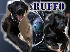 Ruffo
