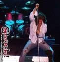 WHITESNAKE Bad Boys