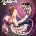 WHITESNAKE Here go again