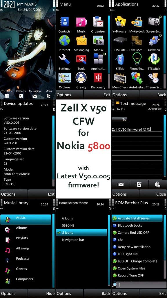 С помощью данной программы для nokia можно бесплатно контролировать до 3 лучшие программы для nokia lumia 800