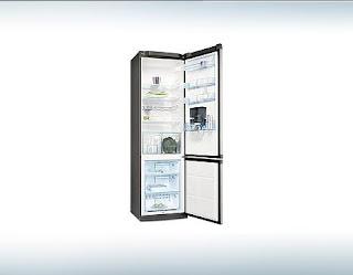 Aparate frigorifice Electrolux