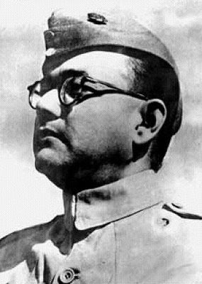 subhas chandra bose speech in english pdf