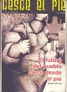 Revista de la Comisión