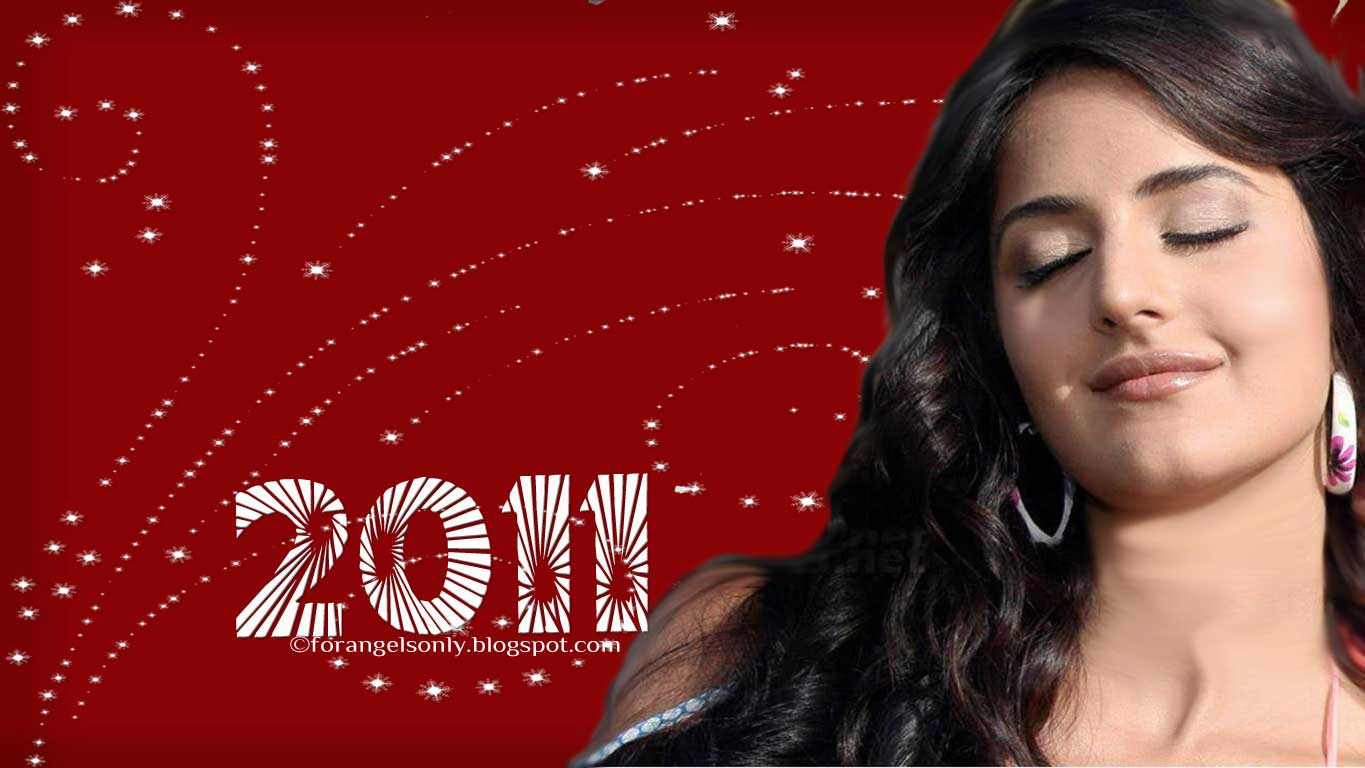 hd pics blogg: Wallpaper 2011 New Year