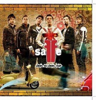 10 LAGU INDONESIA TERSEDIH