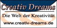Creativ-Dreams