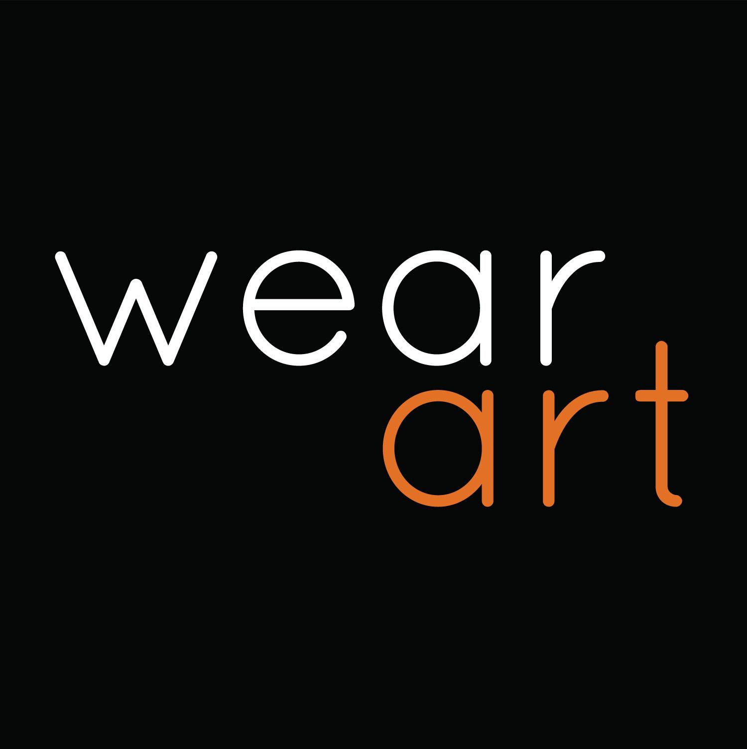 wear art nyc - dena paige fischer & andrew blaize bovasso