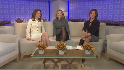 Jenna Wolfe Feet http://theneweverydaymedia.blogspot.com/2009_04_12_archive.html
