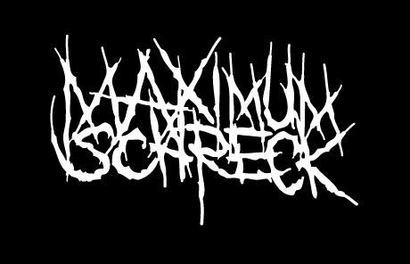 maximum schreck