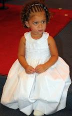 Minha Princesa!!!