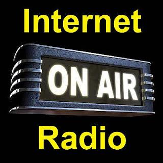 Cara memasang Radio Online pada Blog