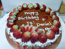 Cheses Cake