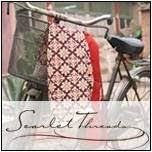 Scarlet Threads Fair Trade Boutique