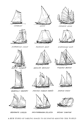 Lighthouse Plans And Designs Boat Plans And Designs Home Plan