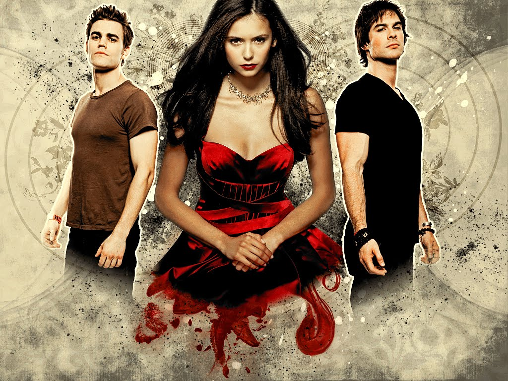 http://2.bp.blogspot.com/_F-hu4SumLuA/S_xoiVKirDI/AAAAAAAAANg/IoL0EAPYq_U/s1600/The-Vampire-Diaries-damon-and-stefan-salvatore-9294184-1024-768.jpg