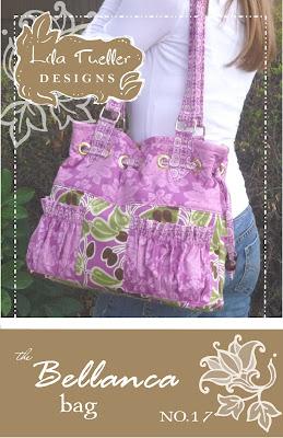 Vera Bradley Drawstring Bag | eBay - Electronics, Cars