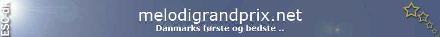 melodigrandprix.net