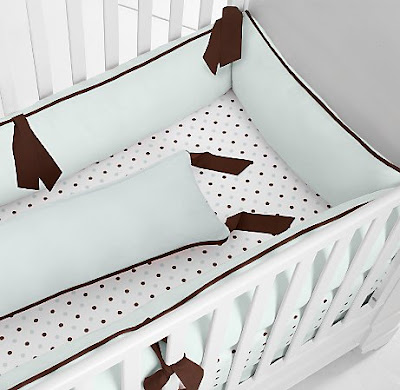 worthbedding - *Babies Beds*