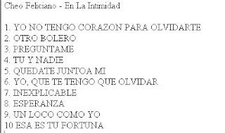En+La+Intimidad.+2002..JPG