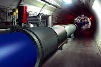 CERN, LHC
