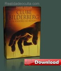 clube Bilderberg